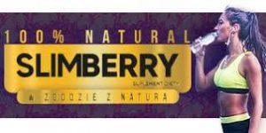 Slimberry - forum - efekty uboczne - jak stosować