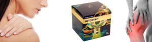 Artropant - czy warto - opinie - jak stosować