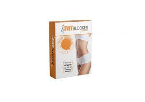 Fat Blocker Patches - Skład- producent - apteka