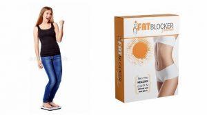 Fat Blocker Patches - Forum - ceneo - allegro