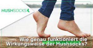Hushsocks - jak korzystać - gdzie kupić - skład