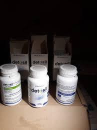 Ponieważ słyszałam o kwestii detoksykacji sporo pozytywnych wypowiedzi, zamierzałam podjąć wyzwanie i oczyścić swój organizm.
