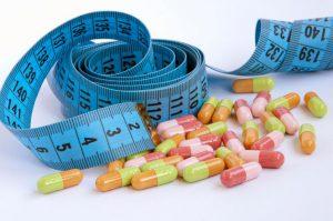 Sliminator – tabletki na odchudzanie - składniki – stosowanie