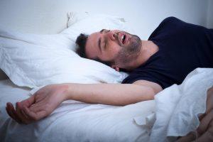 Sleep Cool - Sklep - apteka - efekty