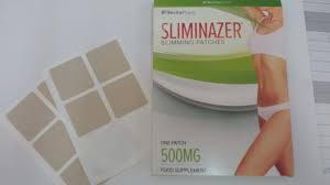 liminazer nie spodziewałam się aż tak dużych efektów, jakie udało mi się dzięki niemu osiągnąć. Zwłaszcza, że zrezygnowałam z diety i ćwiczeń. Wierzyłam, że może z