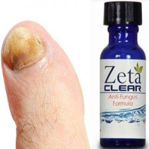 Zeta Clear - Sklep - działanie - jak stosować