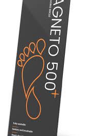 Magneto 500 - Forum - apteka - skład- ceneo - allegro - Producent