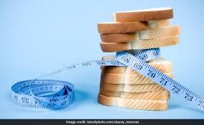 Nutra digest - apteka - jak stosować - czy warto
