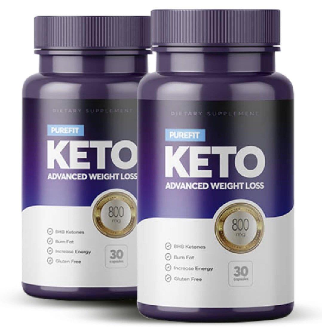 Purefit Keto advancedweightlossniebezpieczny – tanie