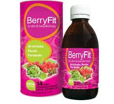 BerryFit - gdzie kupić - allegro - Działanie - Forum - Apteka - efekty -