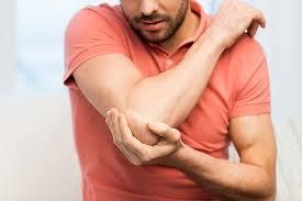 LPE Massager - Apteka - Działanie - jak stosować