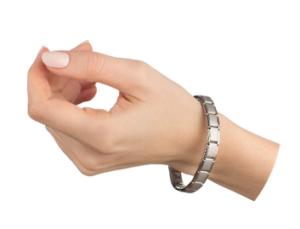 Neomagnet Bracelet - sklep - apteka - allegro