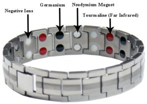 Neomagnet Bracelet - gdzie kupić - czy warto - Polska