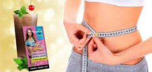 Diet Lite - allegro  - Działanie - Efekty