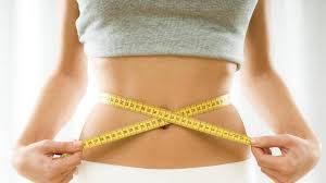 KetoViante Weight Loss - apteka - recenzja - jak korzystać