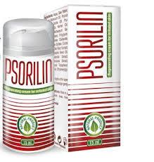 Psorilin - forum - skład - sklep