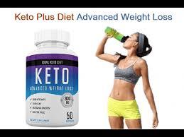 Keto plus diet - jak stosować - efekty - działanie