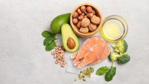 Keto top diet - jak stosować - efekty - działanie
