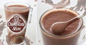 Chocolate Slim - efekty - gdzie kupić - producent