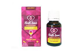 Forte Love - jak stosować - czy warto - skład