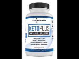Keto Plus Diet - opinie - sklep - działanie