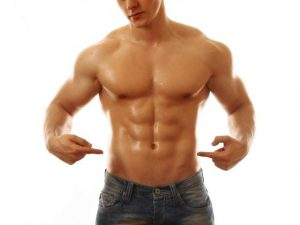 Musculin Active review2