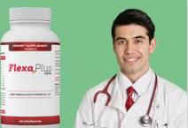Flexa Plus Optima - jak korzystać - sklep - Cena