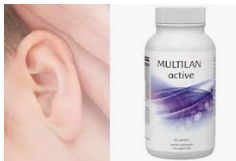 Multilan Active - lekáreň - ako to funguje - fórum