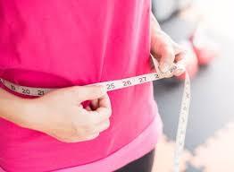 oza tym nie każdy obszar da się tak samo szybko i wydatnie odchudzić, gdyż są obszary mięśni, które trudniej się wspomaga i te, które można znacznie łatwiej wspierać.