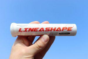Lineashape opinie – forum – jak stosować