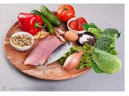 Just Keto Diet - recenzja - apteka - aktywność