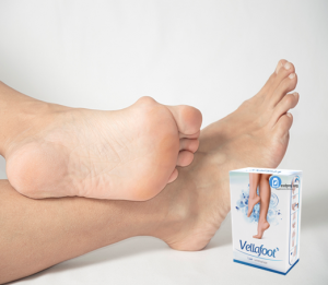 Vellafoot review2
