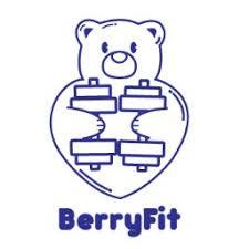 berryfit cena