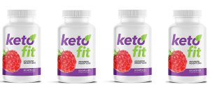 Keto Eat&fit - producent - allegro - ceneo