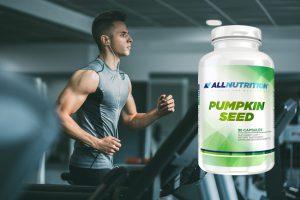 Pumpkin Seed Pro - skład - apteka - gdzie kupić