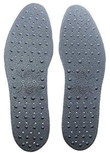 Magnetic Insoles - forum - opinie - cena
