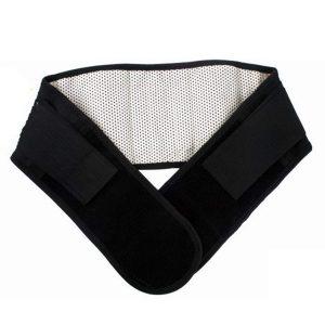 Hip&Knee Magnetic Belt Back - opinie - ceneo - sklep