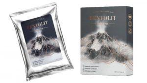 Bentolit - opinie - apteka - jak stosować