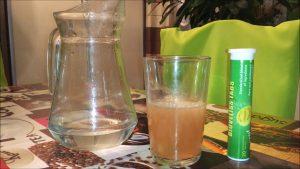 Bioveliss Tabs - skład - czy warto - producent