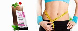 Diet Lite - allegro - ceneo - skład