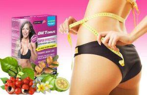 Dietonus - gdzie kupić - allegro - producent