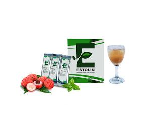 Estolin - cena - sklep - opinie