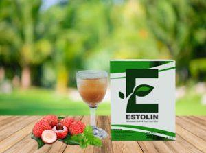 Estolin - efekty - Polska - forum