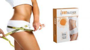 Fat Blocker Patches - apteka - działanie - skład