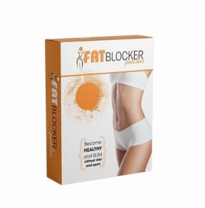 Fat Blocker Patches - efekty - forum - allegro