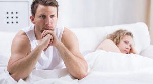 Tabletki na potencję i erekcje bez recepty