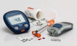 Diabeters - cena - allegro - efekty
