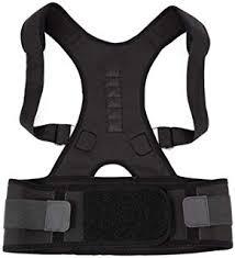 Hip&Knee Magnetic Belt Back - skład - apteka - działanie