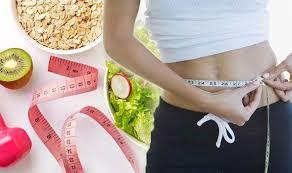 Keto Eat&fit - jak stosować - cena - efekty