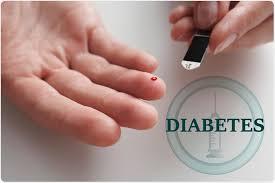 Diabeters - działanie - jak stosować - Polska